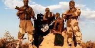 IŞİDin Kafa Kestiren Yargıcı Öldürüldü...