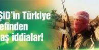 IŞİDin Türkiye büro şefi Der Spiegele konuştu!