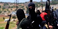 IŞİD'in üst düzey komutanı öldürüldü!