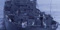 İsrail ABD gemisini kasten vurmuş!