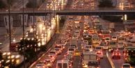 İstanbul trafiğinde yeni dönem geliyor...
