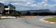 İzmir Büyük Yürüyüş Ve Mitinge Hazırlanıyor