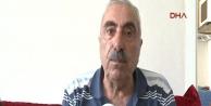 Kaçırılan konsolosun babası DHA'ya konuştu