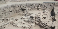 Kapadokya'nın Tarihini Değiştirecek Ovaören Kazıları Devam Ediyor