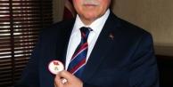 Kiliçdaroğlu, 'bayrak Kavgasi' Için Aldirmaz'i Arayip, Teşekkür Etti