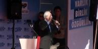 Kılıçdaroğlu: Diktatöre Demokrasi Dersi Vereceğiz (3)