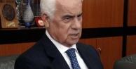 Kktc Cumhurbaşkani Eroğlu: Kibris'Ta Tek Devlet Kurulabilir