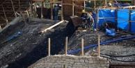 Kömür ocağında son durum!