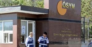KPSS Soruşturmasında Eski ÖSYM Başkanı Yarımağan, Serbest Bırakıldı