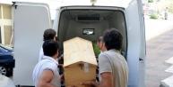 Lunaparkta Ölen Çocuğun Cenazesi İstanbul'da Toprağa Verilecek