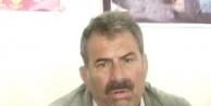 Mehmet Öcalan: Ağabeyim 20 Gündür Devlet Yetkilileriyle Görüşmedi