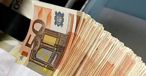 Merkez Bankası'dan Euro hamlesi
