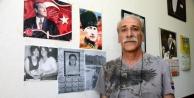 Mide Küçültme Ameliyatında Eşini, Ardından Tazminat Davasını Kaybetti