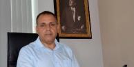 Nükleer Karşıtlarından Akkuyu Çed'i Tepkisi
