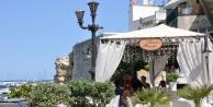 Otranto'da Osmanlı İzleri