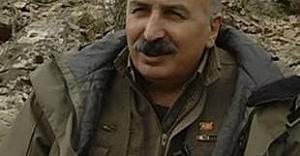 PKK seçimi değerlendirdi MHP#039;ye...