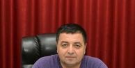 Prof. Dr. Aydın: 10 Numara Yağ Kanserojen