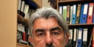 Prof. Dr. Gücü: Çed Raporu 'akkuyu Buraya Yapılmamalı' Diye Bağırıyor