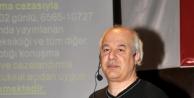 Prof. Dr. Üstün Öngel: Hiperaktivite, Uydurmadır