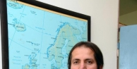 Prof.dr. Arıkan: İsrail-filistin Geriliminde Bm'ye Tarihsel Görev Düşüyor