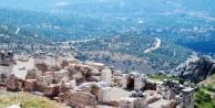 Sagalassos'ta 2 Bin Yıllık Mutfak