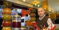 Şalgam Suyu Üreticileri, Ürünlerini Dünyaya Tanıtmak İçin Dernek Kurdu