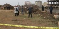 Siverek'Te Bulunan Kemikler 50 Yillik Çikti