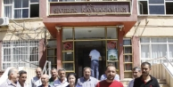 Siverek'te Görevden Alınan Okul Müdürlerinden İtiraz