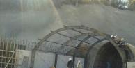 Soma'da 11 Şehit Veren Elmadere'de Maden Sahası İncelemesi