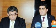 Suriye Geçici Hükümeti Eski Başbakanı: Destek Olmazsa Savaş Sürer