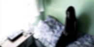Tabip Odasından Bonzaiye Karşı Uyarıcı Tanıtım Filmi