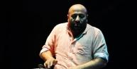 Taksim Trio Grubu'ndan Bodrum Kalesi'nde Konser