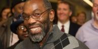 Tam 39 Yıl Boşu Boşuna Hapis Yattı