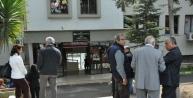 Tarsus'ta Öğrencilere Politik Sorular Soruldu İddiasi