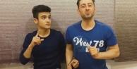 Trabzonlu Gençlerin Düşündüren Videosu