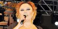 Turgutlu'nun Düşman İşgalinden Kurtuluşu Konserle Kutlandı