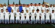 Turgutluspor'dan Bol Gollü Sezon Açılışı: 3-3
