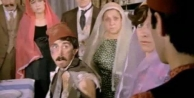 Türk sinemasının 'küçük enişte'si...