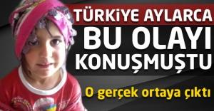 Türkiye aylarca bu olayı konuşmuştu!