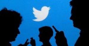 Twitter'da Türkiye aleyhinde büyük hainlik!