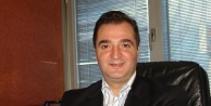 Ulusal Fındık Konseyi Başkanı'ndan Ziraat Odalarına Sert Suçlama