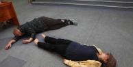 Üniversiteliler, Tiyatro Oyununu Soma Şehitleri İçin Oynadı