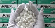 Uzmanlardan aspirin için korkutan uyarı!