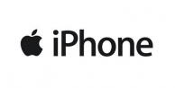 Ve iPhone yasaklanıyor!
