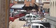 Veznecilerde Bulunan Lahit Kapakları İstanbul Arkeoloji Müzesi'ne Götürüldü