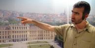 Viyana, Türk Yönetmenin Filmiyle Dünyaya Taşınacak