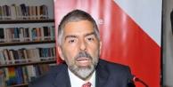 Vodafone Türkiye'ye 12 Milyar Liralık Yatırım Yaptı