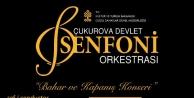 Yavuz Bingöl- Öykü Gürman Konseri Ertelendi