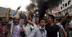 Yemen'de İran-Suud Savaşının Perde Arkası