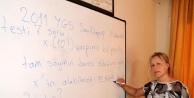 Ygs'de Hatalı Soruyu 3 Yıl Uğraşıp İptal Ettirdi